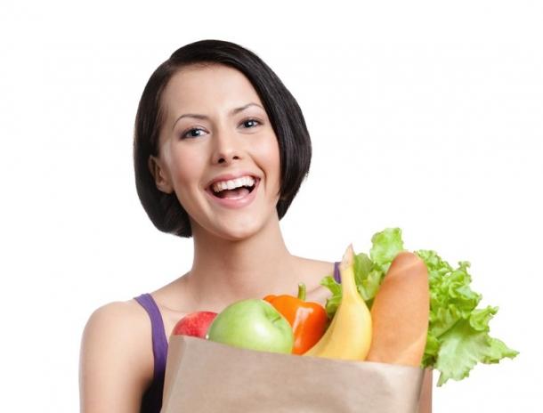 scăderea în greutate kaitlyn)