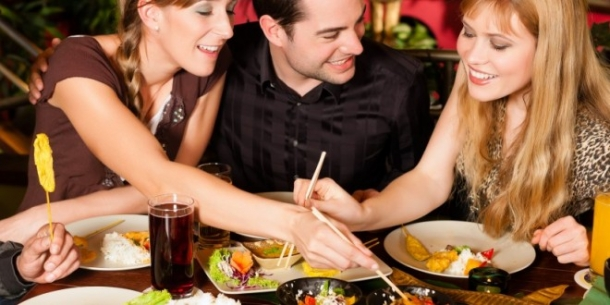 free speed dating in philly Come out and meet other busy single professionals in philadelphia face to face at pre-dating speed dating, the largest speed dating event service in the us for busy single pro [ more ] philadelphia lock and key singles party for ages 24 to 49.