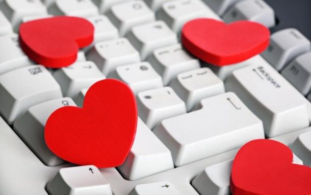 dating on- line văd pe cineva pe care îl cunoști