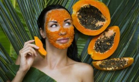 Iată cum să incluzi papaya în dieta anti-cancer