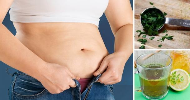 Top 8 alimente care va scapa de retentia de apa din organism