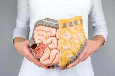 Vezi cum poți elimina toxinele din colon