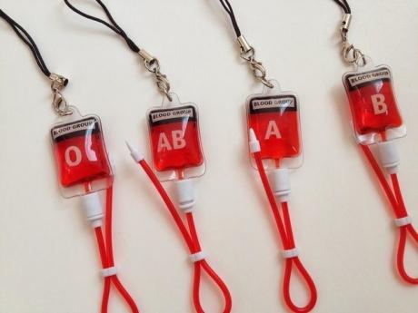 """Dacă ai grupa de sânge """"0"""", fii atent la aceste lucruri! Îţi vor salva viaţa"""