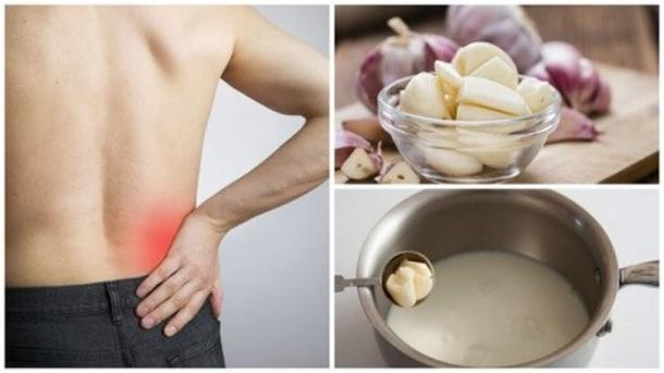 Durerea in osteochondroza simptomelor si tratamentului coloanei vertebrale lombare