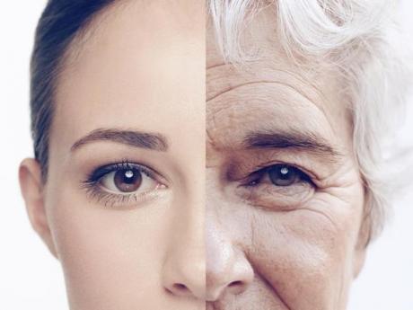 Oamenii care îmbătrânesc frumos îți împărtășesc 9 secrete