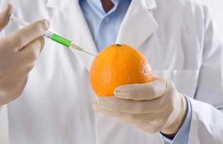 NU cumpăra fructe cu ACESTE etichete! Iată de ce