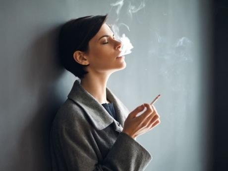 8 metode care te ajută să te lași de fumat
