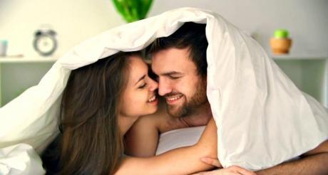 Ce să faci ca să nu se rupă prezervativul