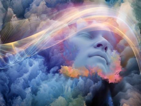 Adevărul care îţi va schimba viaţa: Cercetătorii dezvăluie cum să-ți controlezi visele