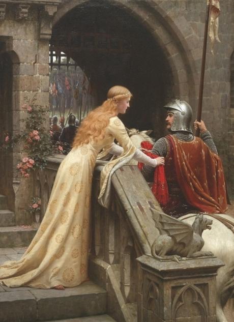Nu ştiai asta despre Evul Mediu - 6 dovezi că istoria e mai interesantă decât filmele
