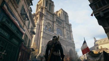 Cum să faci rost de Assassin's Creed Unity pe GRATIS