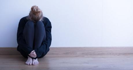 Cel mai simplu ghid pentru a identifica depresia