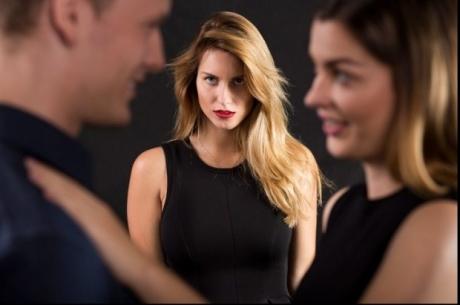 Intuiţia feminină, mereu deasupra: Dovada că în cuplu, minciuna are picioare scurte