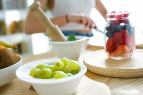 3 idei GENIALE de mic dejun - Elimină STRESUL şi îţi fac viaţa mai uşoară
