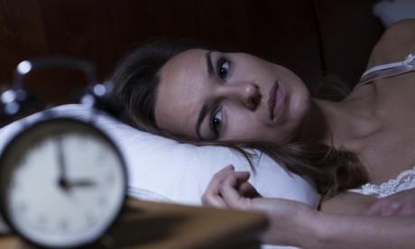 Arsuri, dureri de spate sau insomnie? Află poziția perfectă de dormit, în funcţie de afecţiunile care te supără