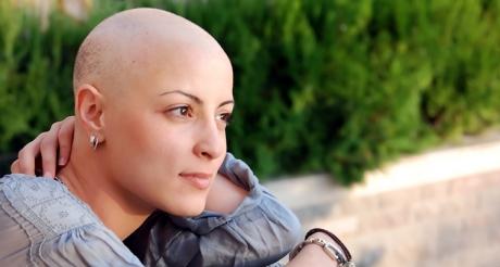 Ce să faci ca încrederea în tine să nu-ţi fie zdruncinată de cancer