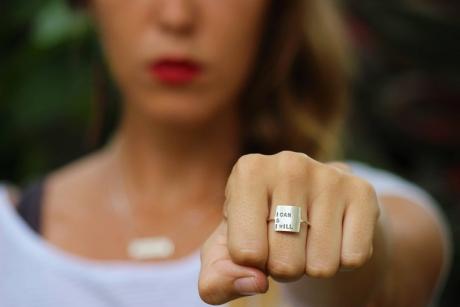 Ce înseamnă dacă visezi un inel