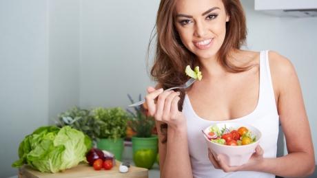 Tot ce trebuie să știi despre dieta keto