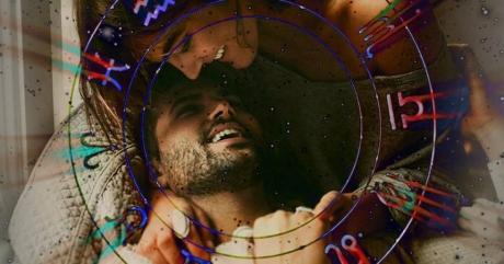 5 semne zodiacale predispuse la a înșela