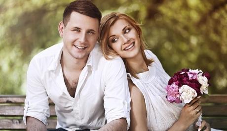 Secretele reușitei: 10 pași către o relație de lungă durată