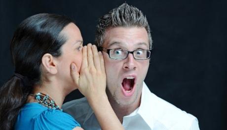 Viagra naturală: Efecte UIMITOARE pentru bărbaţii care mănâncă seminţe de...