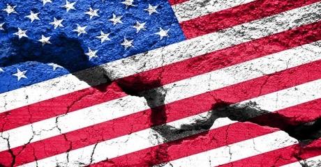Aproape jumătate dintre americani cred în...