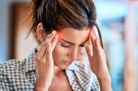 Lipsa acestor vitamine îți dă dureri de cap