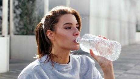 7 lucruri pe care nu le ştiai despre apă