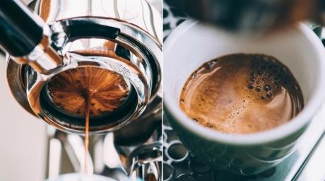 Dovedit ştiinţific: Formula perfectă pentru un espresso ca la carte