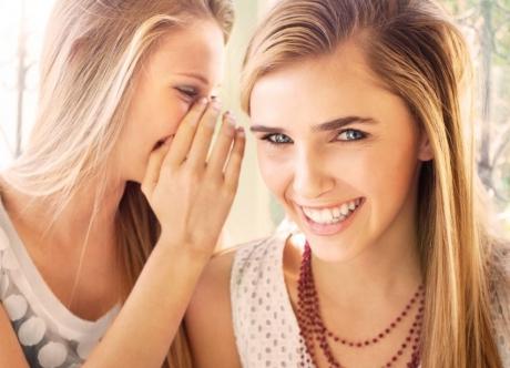 Femeile trebuie să ştie ASTA: Cum pot PĂCĂLI menopauza prematură