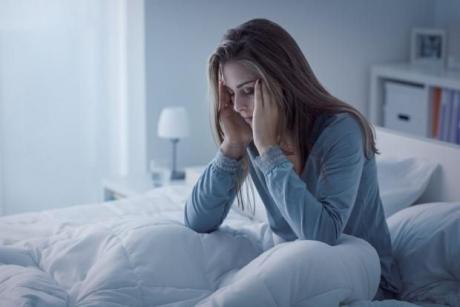 Ce sunt, de fapt, problemele cu somnul și cum să le tratezi