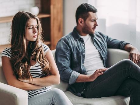 7 lucruri pe care trebuie să le faci după o ceartă
