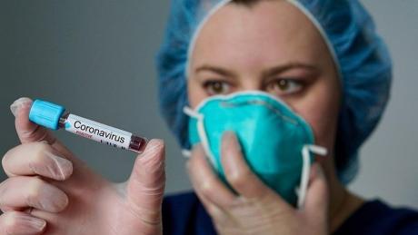 Cum să te pregătești pentru Coronavirus, fără panică