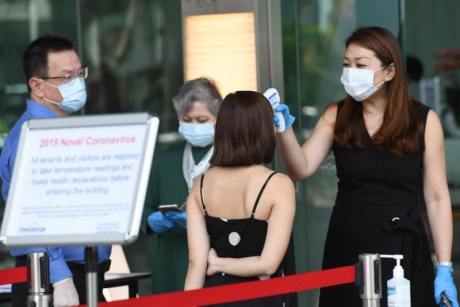 Ce trebuie să știi despre Coronavirus, dacă urmează să călătorești