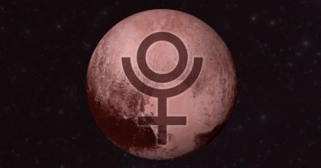 Începe pe 25 APRILIE! Vezi ce înseamnă că Pluto intră în retrograd