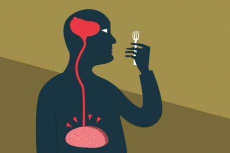 Cum îţi dai seama dacă ţi-e cu adevărat foame