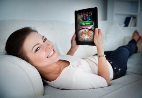 Schimbare RADICALĂ în lumea jocurilor de noroc