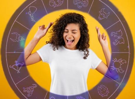 Horoscopul SPERANŢEI: Ce îşi doreşte fiecare zodie pentru finalul lui 2020